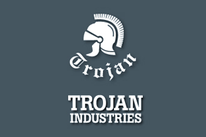Trojan Industries