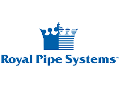 Royal Pipe Systems