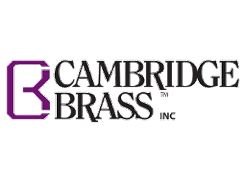 Cambridge Brass